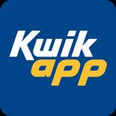 KwikApp icon