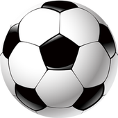 Keep Up The Soccer ball icon