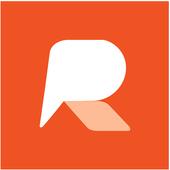 RenoRun icon