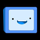 Serv - Front Desk Automated icon
