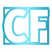 CareerFolio icon