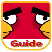 Guide For Angry Birds Blast icon