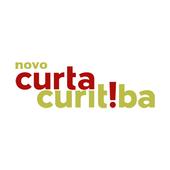 Curta Curitiba icon