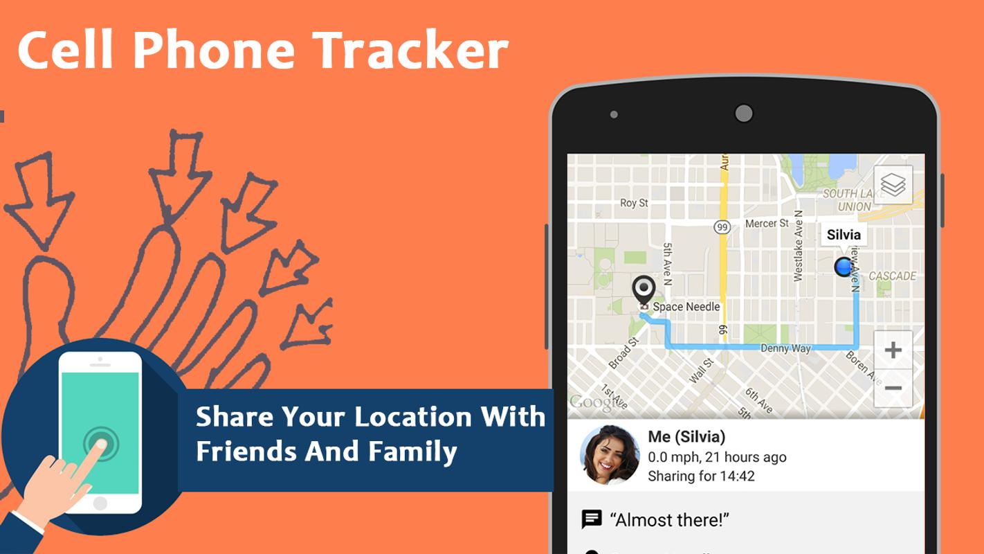 Friend locator gps tracker app (apk) free download for android.