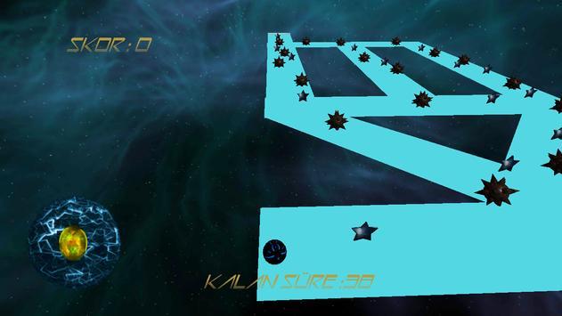 SPACEBALL screenshot 9