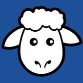 HerdBoss icon