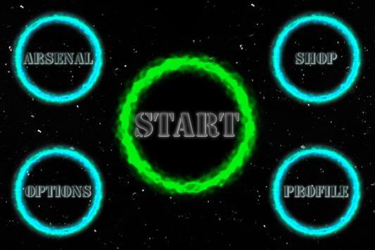 StickWar 2 screenshot 1
