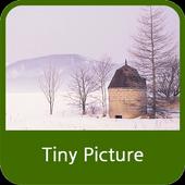 Tiny Picture icon