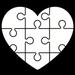 Jigsaw1000 - Jigsaw puzzles