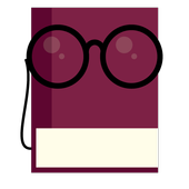 800 Книг. Классика. BOOKTOUCH. icon