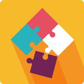 Logic Games Bundlе icon