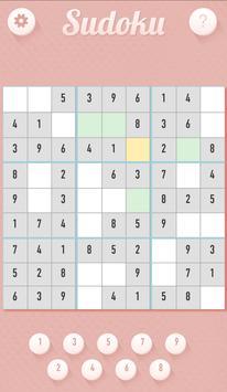 Logic Games Bundlе screenshot 3