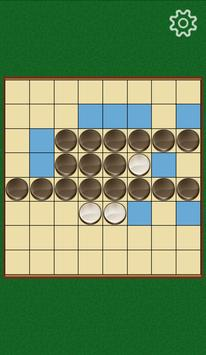 Logic Games Bundlе screenshot 5