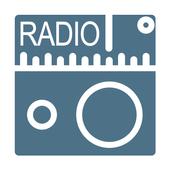 Manila Radio icon