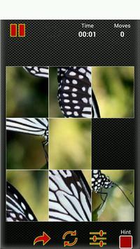 iNarad Puzzle apk screenshot