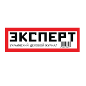 Эксперт.ua icon