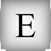 Expertorama icon