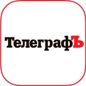 Кременчугский ТелеграфЪ icon