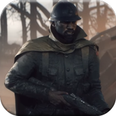 Guide Battlefield 1 icon
