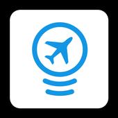 TravelPerk icon