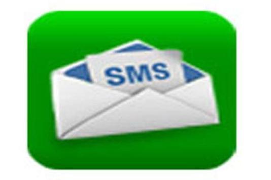 Bulk SMS screenshot 6
