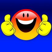 나눔콜 관리자용 어플 icon