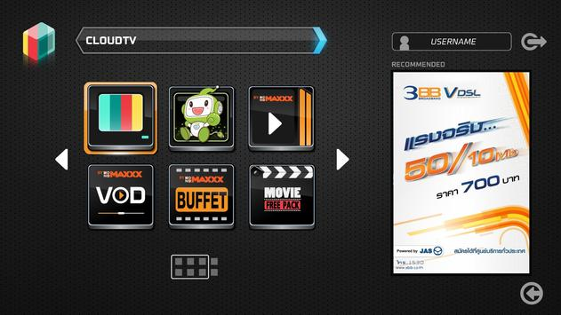 cloud tv apk android box