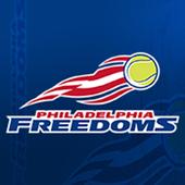 Philadelphia Freedoms icon