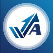 Apex Inc. icon