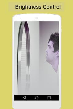 Mirror screenshot 1