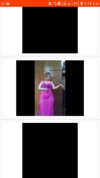 Hot dancing videos screenshot 2