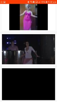 Hot dancing videos screenshot 3