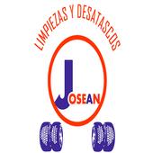 Limpiezas JOSEAN icon