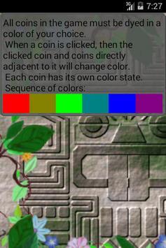 Color Sweeper screenshot 3