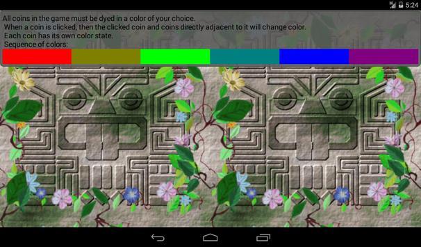 Color Sweeper screenshot 11