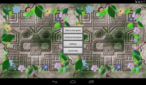 Color Sweeper screenshot 8