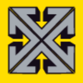 Ingal Civil NZ icon