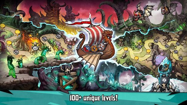 Bravium screenshot 14