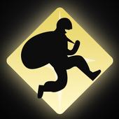 Escape Master icon
