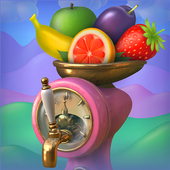 Magic Jam icon