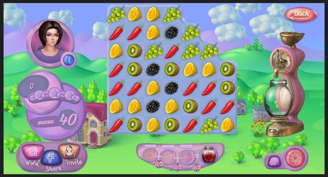 Magic Jam screenshot 8