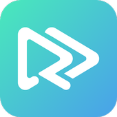 Rapid Replay icon