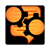 Govor Generator icon