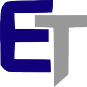 Control Ethernet Relay icon