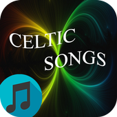 Celtic Songs for Android - APK Download
