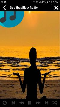 Soothing Music: Relaxing Meditation Music, Online for Android - APK