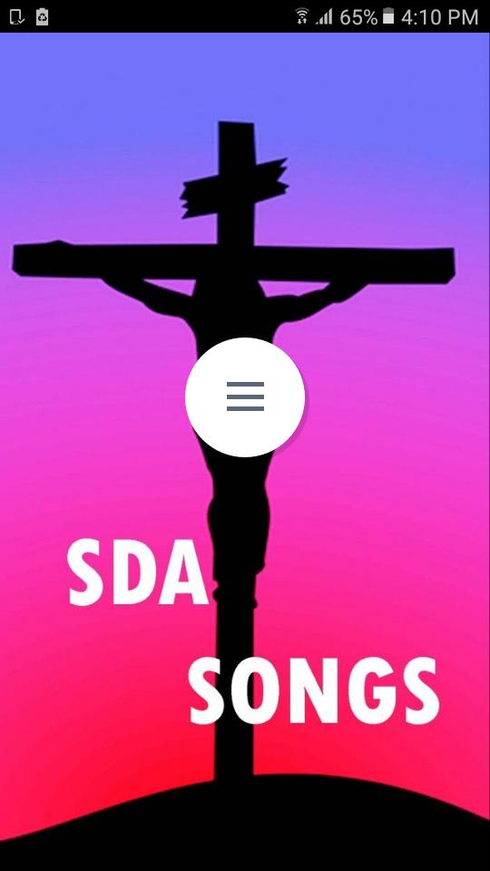 By Photo Congress || S d a Zambian Songs
