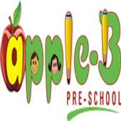 Apple B Preschool Pune icon