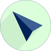 Smart Navigator icon