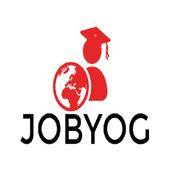 JobYog icon